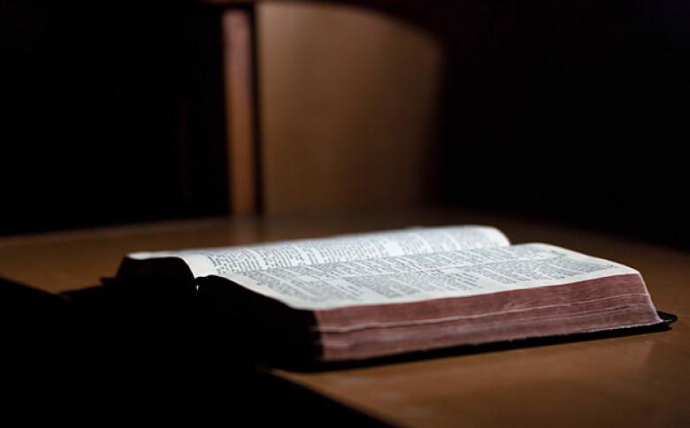 Sex i Det nye Testamente