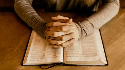 Hvad betyder bønnen for mig?