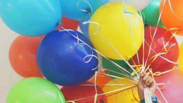 Det lykkelige liv – hvad er lykke?