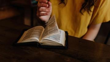 Læs teologi - til præst eller ej