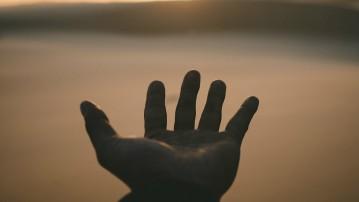 Guds kald – til hvad og hvorfor?