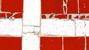Om danskhed