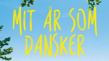 Mit år som dansker