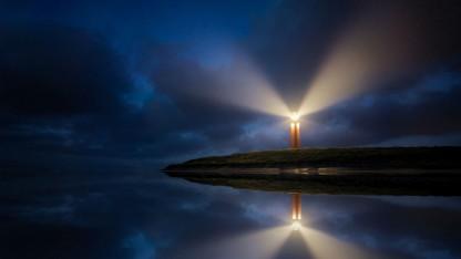Verdens lys