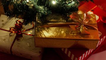 Giv en julegave, der gør en forskel