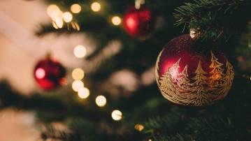 Hvad gør julen til noget særligt?
