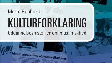 Flygtninges liv og kultur i Danmark– et par bøger