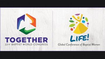 Nu kan alle komme til verdenskongres i 2021