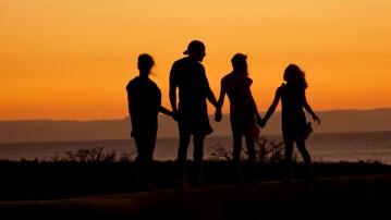 Dannet – om at vælge mellem konfirmation og dåb