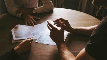 Tænketank – om at være frikirke?