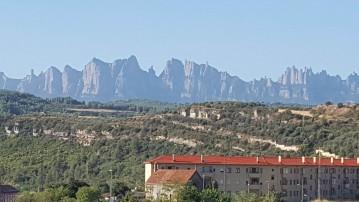 30-dages retræte i stilhed i Spanien…