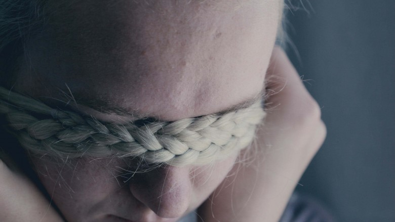 Jeg vil gerne gøre op med perfektheden - Interview med Anna Bjerre