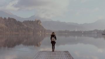 Stilhedens kriser