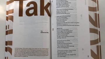 Poesi ryster og henrykker