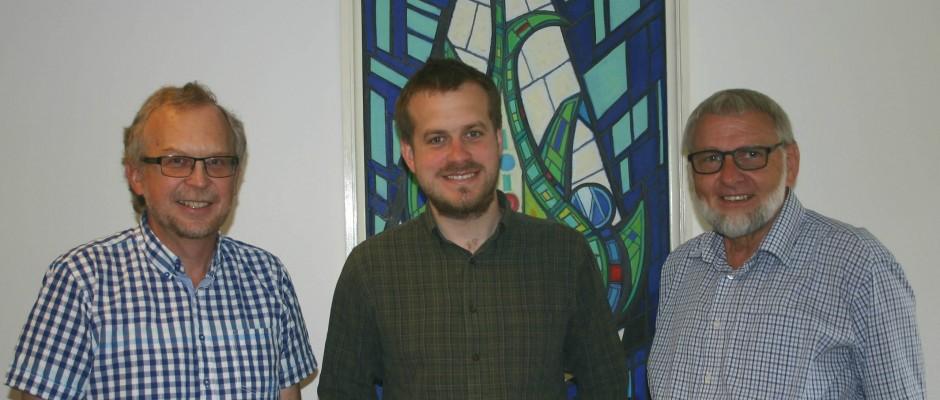 Teologisk Forum
