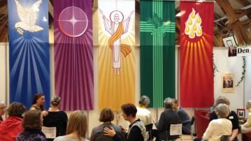 Christfulness – trospraksis som udviklingsvej