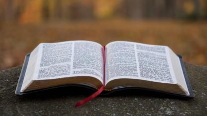 Findes der demokrati i Bibelen?