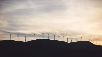 Klimakampen er også vores