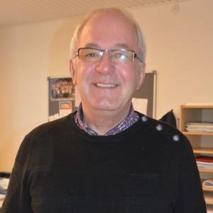 Birk Christensen