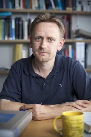 Hans Fynbo2