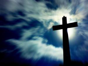 opstandelse