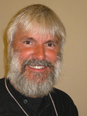 Peter Halldorf