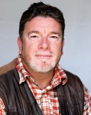 Simon Ponsonby