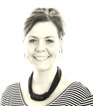 Sarah Würtz, Bethelkirken Aalborg
