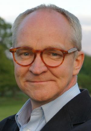 Birger Nygaard[1]