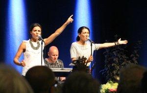 aera-til-koncert-gudstjeneste