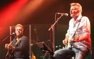 peter-viskinde-duo-gav-koncert