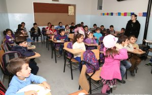 2-lsesd-tvc-education-program-for-syrian-refugees