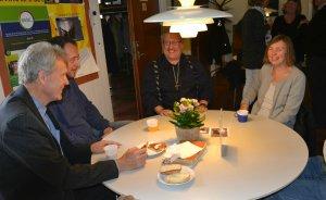 cafe-klosterbakken-odense