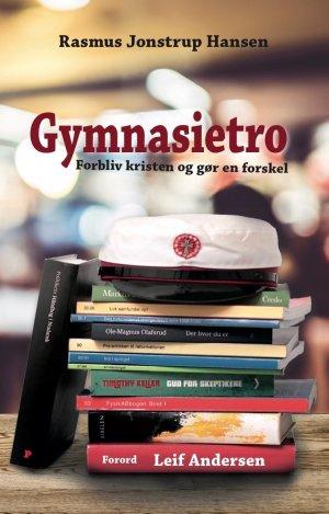 gymnasietro_cover-p